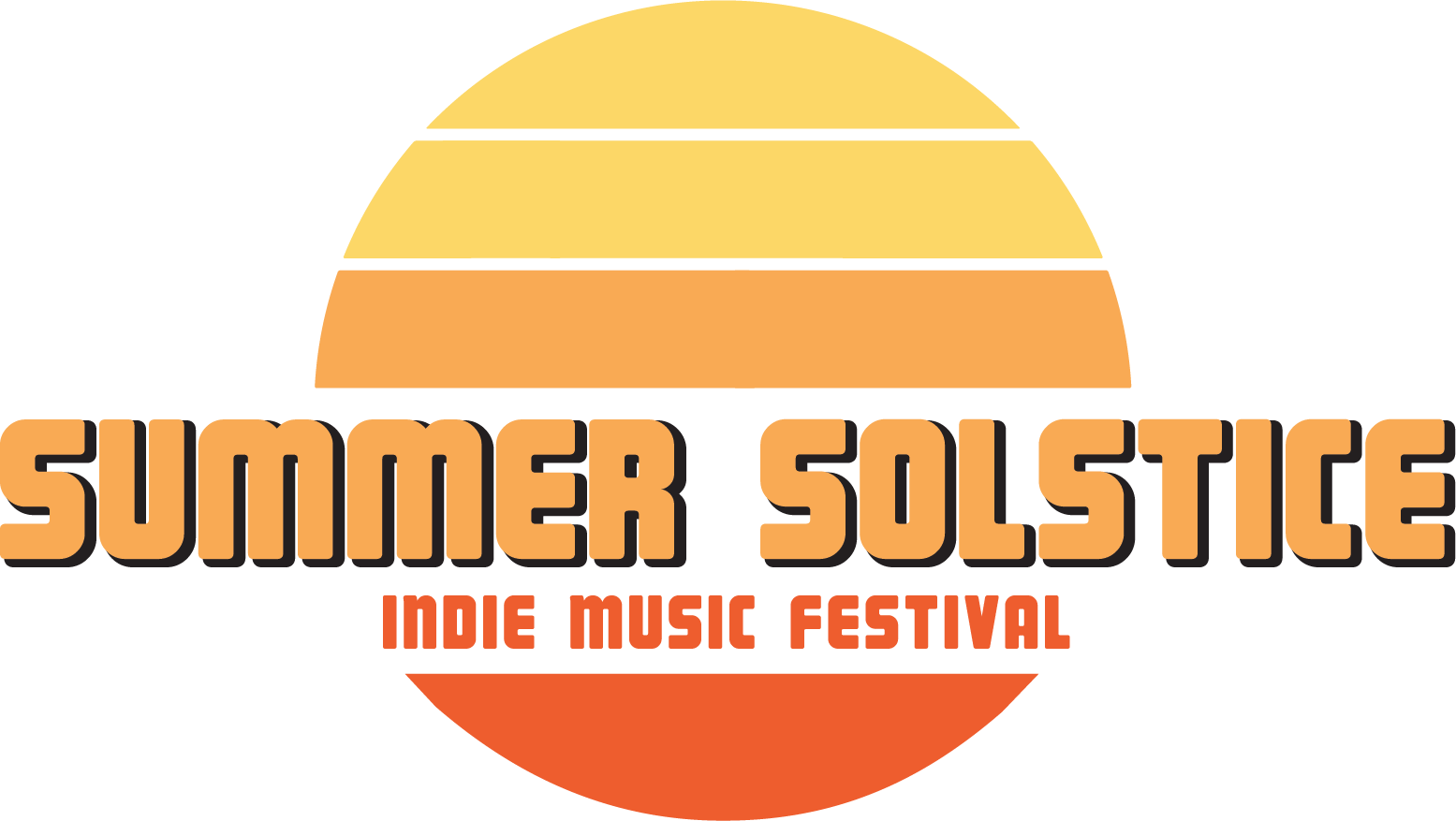 Summer Solstice Indie Music Festival